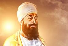 guru-tegh-bahadur-feature