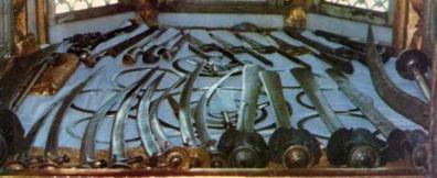 swords-of-ggs