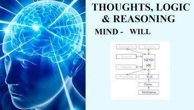 170120-brain-mind-title-will