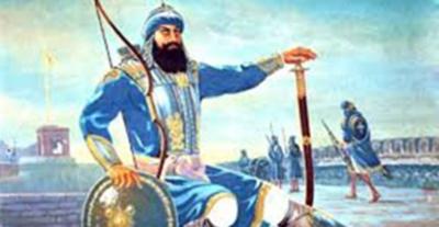 banda-bahadur-singh