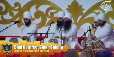 bhai-gurpreet-singh-shimla