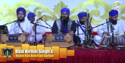 bhai-nirrmal-singh-day-2
