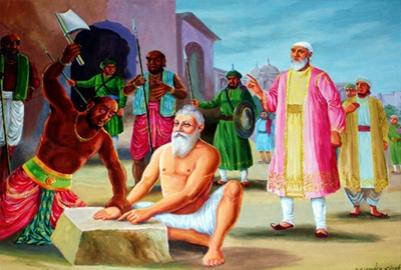 guru-gobind-singh-mani-singh-1
