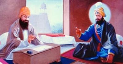 guru-gobind-singh-mani-singh