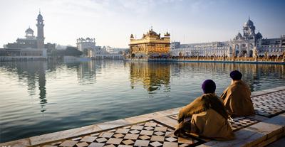 170126-meditate-golden-temple