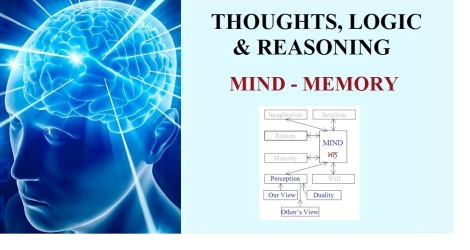 170205-mind-faculties-memory-pic