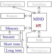 170205-mind-faculties-memory