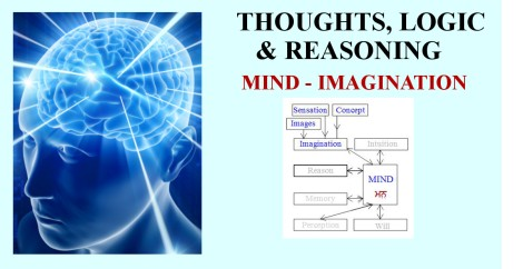 170214-mind-faculties-imagination-pic