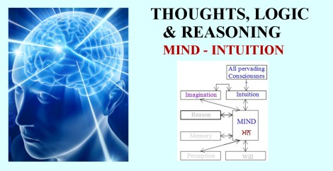 170222-mind-faculties-intuition-pic