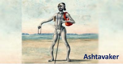 ashtavaker