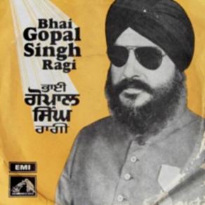 bhai-gopal-singh