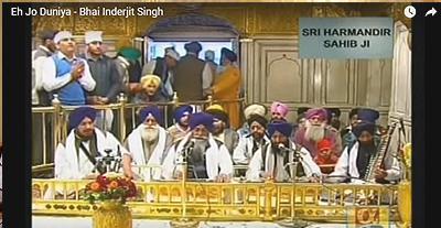 bhai-inderjit-singh-1