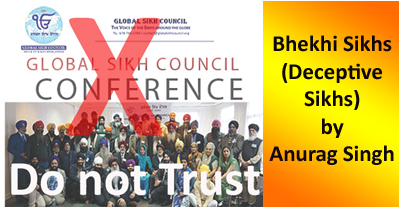 global-sikh-council-5