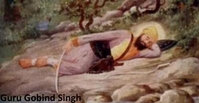 guru-gobind-singh-4