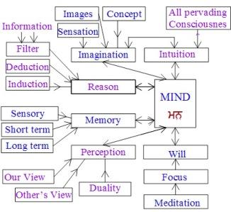 170228-mind-faculties-summary