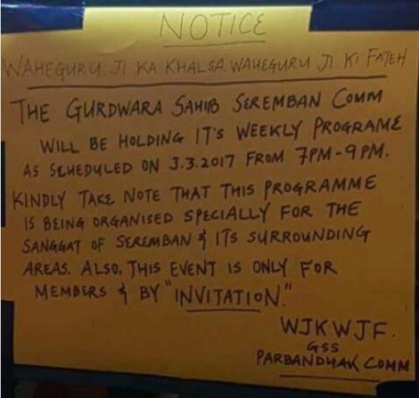 170303-seremban-gurudwara-notice
