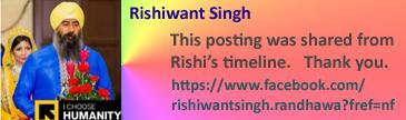 rishiwant 2