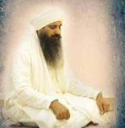 Sant Anoop Singh