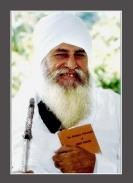 Sant naranjanSinghji1