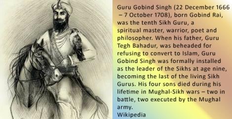 09 Guru Gobind Singh 310x600.jpg