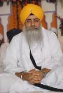 170531 Premraj DG About PIC 02 Gi Iqbal Patna