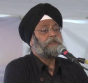 170531 Premraj DG About PIC 05 Anurag Singh