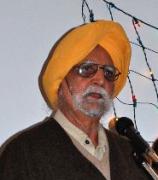 170531 Premraj DG About PIC 07 Gurbachan Singh