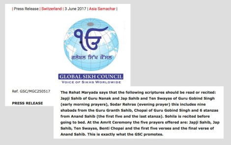 170602 EGM Resolution - What does it mean PIC 06 GSC SRM Amrit