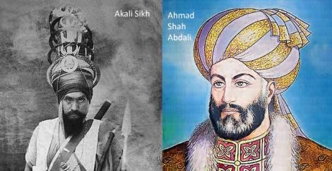AHMAD SHAH ABDALI 1 310x600