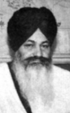 Harchand Singh