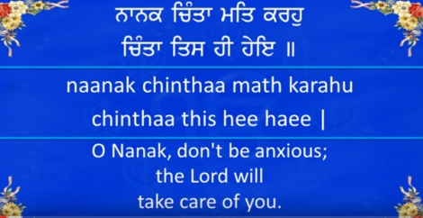 01 Devinder Singh