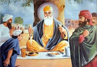 170912 Nanak Malik Bhago