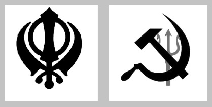 171025 Dharmic Symbols