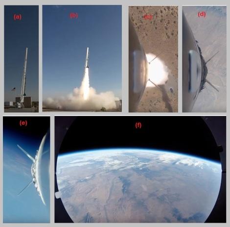 171029 05 rocket