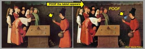 171029 Magic Poof