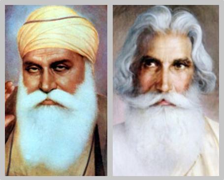 171106 Nanak Sobha