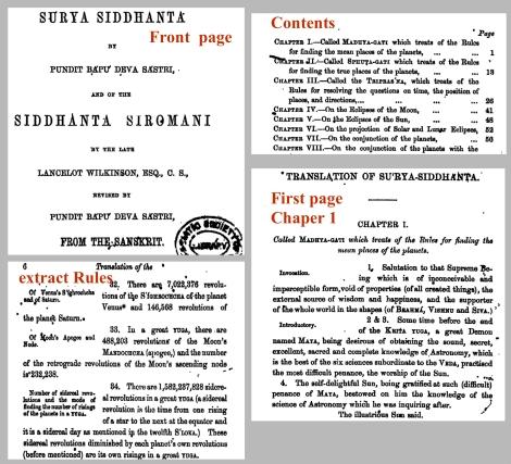 11 Surya Siddhanta front