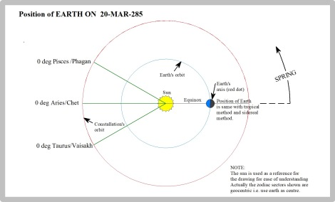 29 EarthON-Mar-0285AD copy
