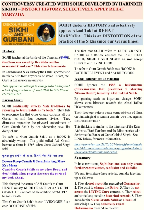04 Front page summary sikh history