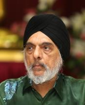 180331 Jagir Singh MGC