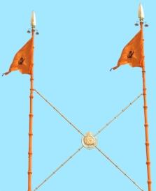 180420 miri-piri-nishan-sahib