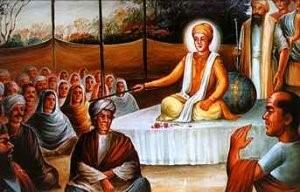180617 Ranjodh Harkrishan Chhajju